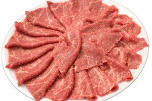 ふるさと納税 牛肉 5000円