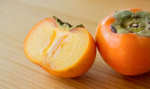 ふるさと納税 柿 ランキング