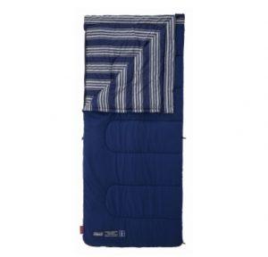 ふるさと納税のシェラフ・寝袋1