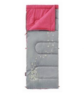 ふるさと納税のシェラフ・寝袋4