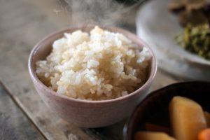 ふるさと納税 玄米 おすすめ