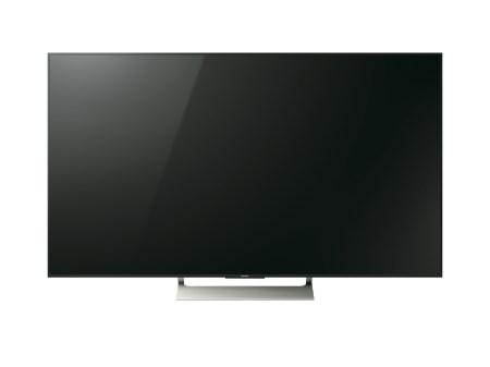 ふるさと納税 テレビ 4k,ふるさと納税 4kテレビ