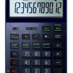 ふるさと納税 カシオ 電卓