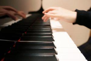ふるさと納税 ピアノ カワイ,ふるさと納税 カワイピアノ