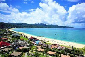 ふるさと納税 宿泊券 沖縄,ふるさと納税 沖縄 旅行