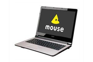 飯山市のふるさと納税で貰えるマウスコンピューター(MB-E400XN-S2-A-KW-IIYAMA)