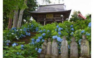 ふるさと納税で貰える長野県のペア宿泊ご利用券