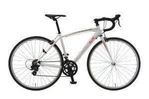 ふるさと納税で貰えるロードバイク(A440-STI)