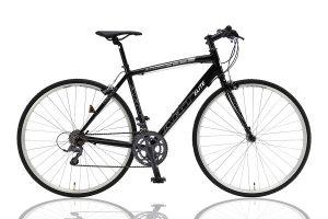 ふるさと納税で貰えるロードバイク(A660F)
