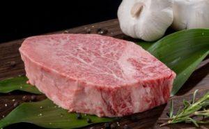 ふるさと納税でおすすめの佐賀牛フィレステーキ