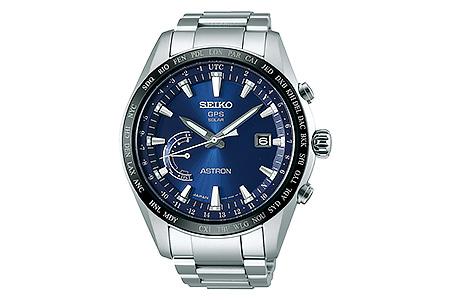 ふるさと納税 セイコー 腕時計