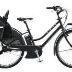 ふるさと納税 ブリヂストン 自転車,西都市 ふるさと納税 自転車