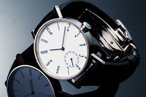 ふるさと納税 高級時計