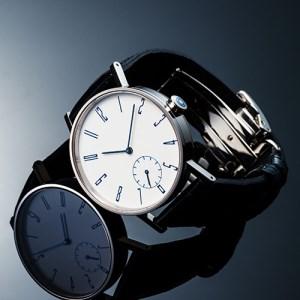 ふるさと納税で貰える高級時計(SPQR arita)