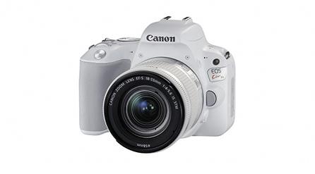 ふるさと納税 カメラ キヤノン