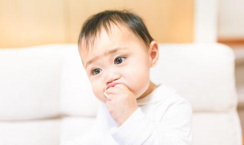 ふるさと納税 ベビー用品 おすすめ,ふるさと納税 赤ちゃん グッズ