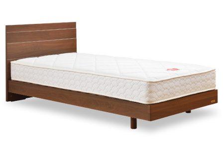 ふるさと納税のマットレスでおすすめ5選|最高の寝心地をGETしよう