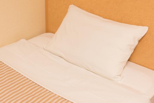 ふるさと納税 ベッド