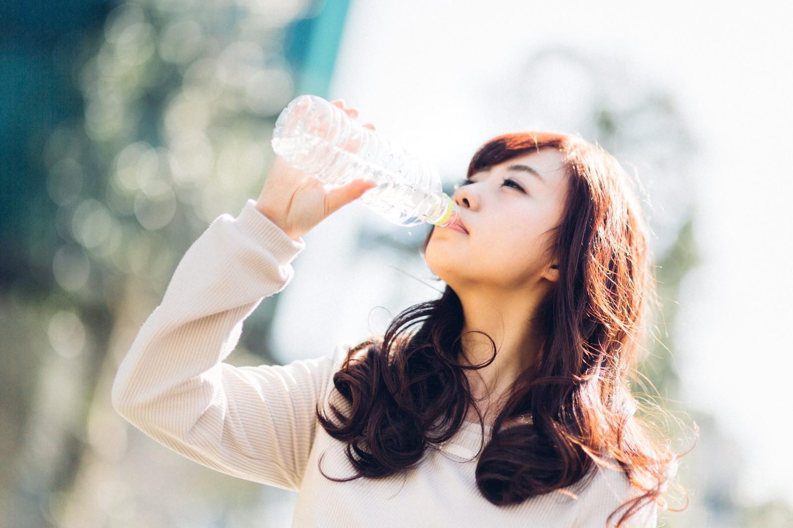 ふるさと納税 水素水生成器