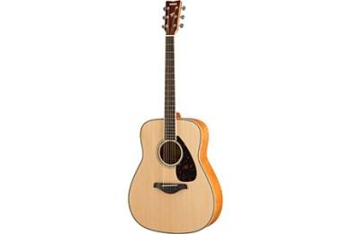 磐田市 ふるさと納税 ギター,ふるさと納税 ヤマハ ギター