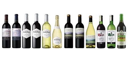 ふるさと納税 高級ワイン