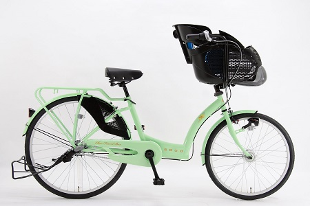 泉佐野市 ふるさと納税 自転車