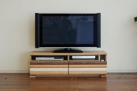 ふるさと納税 テレビ台,ふるさと納税 tvボード